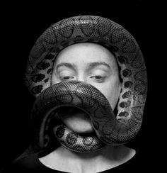 photography by juul kraijer