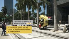 edición 2017   El Sol – El Festival Iberoamericano de la Comunicación Publicitaria el ultimo emoticon emoji drive rrpp