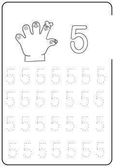 1 million+ Stunning Free Images to Use Anywhere Free Printable Alphabet Worksheets, Preschool Number Worksheets, Preschool Writing, Numbers Preschool, Preschool Learning Activities, Kindergarten Worksheets, Worksheets For Kids, In Kindergarten, Prewriting Skills