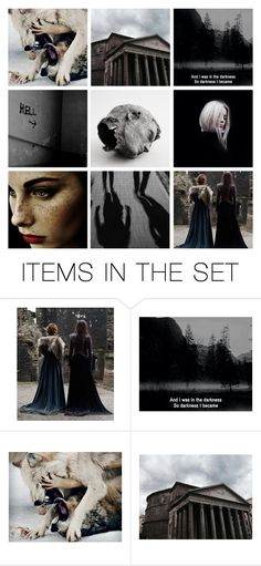 """light is easy to love. show me your darkness"" by call-it-courage ❤ liked on Polyvore featuring art and emilysmoodboards"