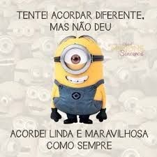 Boy Minion Despicable Me T-Shirt Humor Minion, Minions Despicable Me, My Minion, Minions Quotes, Minions Images, Funny Minion, Funny Memes, Jokes, Frases Humor
