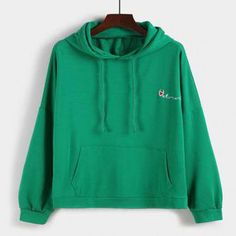 Harajuku Bts Kpop Design Women Hoodies Sweatshirts Exo Loose Women's Long Sleeve Sweatshirt Women 2016 tumblr Pullovers Female