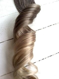 ash blonde hair ombre : ash blonde hair ombre  minimalist haircuts 20 on blonde design ideas