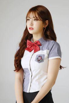 Kpop Girl Groups, Korean Girl Groups, Kpop Girls, Jeon Somi, Asian Babies, The Most Beautiful Girl, Western Outfits, Girl Crushes, Aesthetic Girl