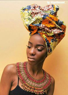 Natural Afro Hair Tips - Olivia Rose African Dresses For Women, African Attire, African Women, African Clothes, African Inspired Fashion, African Print Fashion, African Prints, Ghanaian Fashion, Nigerian Fashion