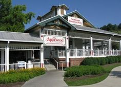 Restaurant coupons for pigeon forge tn