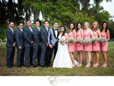 2014-04-10_0035 Inverness Florida, Bridesmaid Dresses, Wedding Dresses, Chicago Wedding, Formal Wedding, Wedding Venues, Wedding Planning, Ranch Weddings, Photographer Wedding