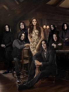 Snape And Hermione, Severus Snape, Hermione Granger, Hogwarts Mystery, Harry Potter Hogwarts, Alan Rickman, Army, Alan Rick An, Gi Joe