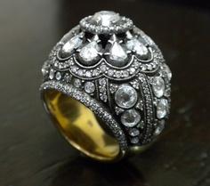 Turkish jwelery