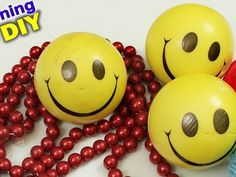 SMILE BOLL Wall Hanging Jhumar at Home || DIY Room Decor 2018 || Handmade Craft || Room Showpiece Art And Craft Videos, Diy Arts And Crafts, Handmade Crafts, Jhumar, Summer Diy, Doll Crafts, Background Images, Diy Room Decor, Dollhouse Miniatures