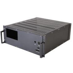 سابرک و کیس Home Appliances, Box, House Appliances, Snare Drum, Appliances