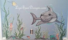 Dolphin Clip Art Free Google Search Son Treasure