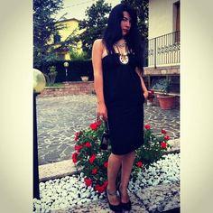Con il cuore …Nel nome di Francesco, Assisi Italy…