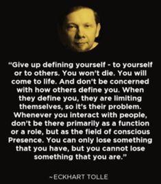 Quotable Quotes, Wisdom Quotes, Quotes To Live By, Me Quotes, Motivational Quotes, Inspirational Quotes, Spiritual Quotes, Positive Quotes, Beautiful Words