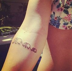 tattoo pequeños con significado - Buscar con Google