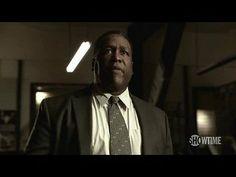 Ray Donovan - Season 2: Trailer 2 --  -- http://www.tvweb.com/shows/ray-donovan/season-2--trailer-2