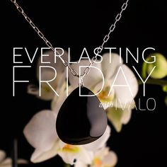 We are part of with On November IVALO celebrates first ever Everlasting Friday and we will donate all of our sales commissions to Labour Behind the Label. November, Label, Friday, Diamond, Silver, Jewelry, Instagram, November Born, Jewlery