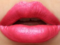 Tea Cups Liquid Gloss Lipstick Tube - Sweet Pea & Fay J'Adore Les Levres | Beauty Bohemia