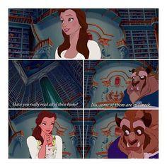 Credit: @adventurous_edits #beautyandthebeast #disneyprince #thebeast #batb #disneymovie #disneybeautyandthebeast #disney #belle #disneyprincess #lumiere #cogsworth #mrspotts #gaston #lefou #disneyworld #disneyland #chip #prince #princess #rose #princessbelle #princeadam #beourguest #plumette #cadenza #madamedegarderobe @beautyandthebeast @disney