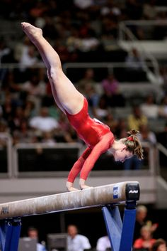 82 Best Gymnastics Images Gymnastics Female Gymnast