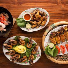 روبيان مشوي، نغر مشوي، حبول  Robyan Mashwi, Naghar Mashwi, Hobool #dubai#dxb#mydubai#uae#abudhabi#ad#myabudhabi#alfanar#healthyeating