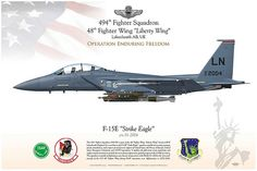 Planes of today Military Jets, Military Weapons, Military Aircraft, Air Fighter, Fighter Jets, Drones, Army Vehicles, Fighter Aircraft, Model Airplanes