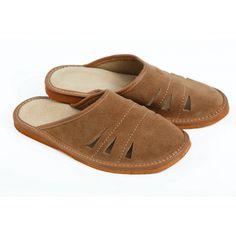 Domáca obuv, anatomicky tvarovaná vložka. Modeling, Sandals, Shoes, Fashion, Moda, Shoes Sandals, Zapatos, Modeling Photography, Shoes Outlet