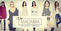 #madamafashion #madama.sk #fashion