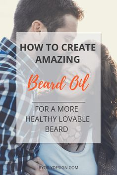 Health & Beauty Hand Crafted Caveman® 3 Scents Hippie Beard Oil Beard Conditioner Free Comb Last Style Health & Beauty