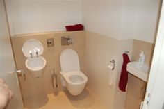 klein urinoir - Google zoeken