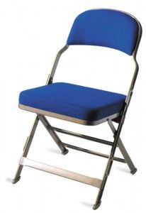 14 Astounding Cushioned Folding Chairs Digital Image Inspirational