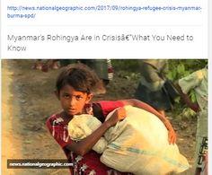 http://news.nationalgeographic.com/2017/09/rohingya-refugee-crisis-myanmar-burma-spd/