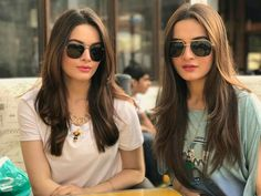 Aiman and minal outing Celebrity Pictures, Girl Pictures, Girl Photos, Celebrity News, Stylish Girls Photos, Stylish Girl Pic, Stylish Dp, Prettiest Actresses, Beautiful Actresses