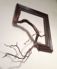 Trees Fused With Frames by FusionFramesNW #artpeople