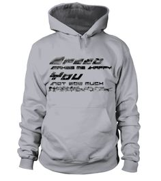 Speed Lovers   car shirts, classic car t shirts #car #carshirt #carquotes #hoodie #ideas #image #photo #shirt #tshirt #sweatshirt #tee #gift #perfectgift #birthday #Christmas