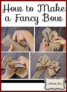 Crafty Ideas :: Francine C's clipboard on Hometalk :: Hometalk
