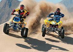 vos y yo mateo algún día Moto Wallpapers, Quad Bike, Atv Quad, Atv Motocross, Four Wheelers, Buggy, Dirtbikes, Toy Trucks, Go Kart