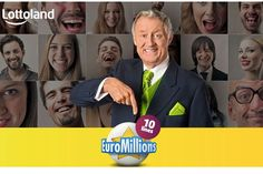 10 EuroMillions Line Bets