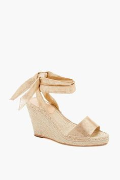 exclusive cheap online Edana Espadrille Wedges discount from china cheap from china WkxsIVX0t9