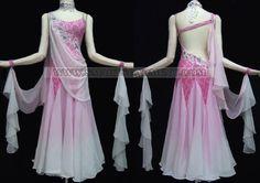 robe de bal à la vente,robe traditionnelle latine de crérémonie