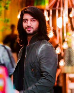 Are you finding Height, Weight, Wiki, Age, Family Biography etc of Kunal Jaisingh? Check his all details at a glance here only on trendingbios. Hottest Male Celebrities, Indian Celebrities, Tv Actors, Actors & Actresses, Handsome Indian Men, Kunal Jaisingh, Reality Of Life Quotes, Dil Bole Oberoi, Indian Drama