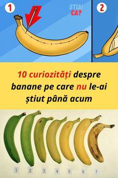 de ce bananele sunt dăunătoare în varicoză