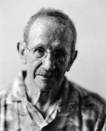 Philip Levine is the U.S. Poet Laureate.  His poetry conveys the simple, elegant truths of hard work. At 84, he continues his exploration of what it is to be an American.