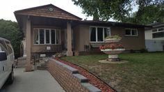 Home For Sale By Owner- 1611 9 Ave N, Saskatoon, Saskatchewan