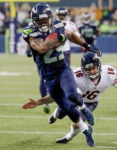 Cheap 28 Best Earl Thomas images in 2016 | Seahawks football, Seattle
