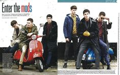 Musto-heritage-parka-in-Shortlist-magazine-60s-moddish-enter-the-mods-menswear-style-mens-fashion.jpg 1,194×752 pixels