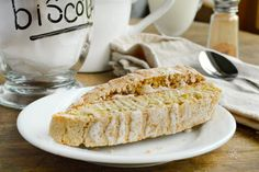 FFT: Cookies/ Biscotti on Pinterest | Biscotti, Biscotti Recipe and ...