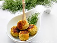 FURSECURI FRAGEDE - Rețete Fel de Fel Nutella, Coco, Baked Potato, Mousse, Caramel, Potatoes, Ethnic Recipes, Muffins, Desserts