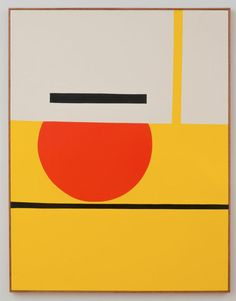 Elisemesner. Clare Rojas. Ohio. EEUU.  1976 - San Francisco. Pintura, instalación, audiovisual e ilustradora de libros infantiles. Folk art.