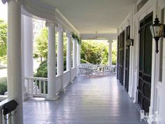 1856- Greek Revival. 311 W Main St, Clinton, NC 28328